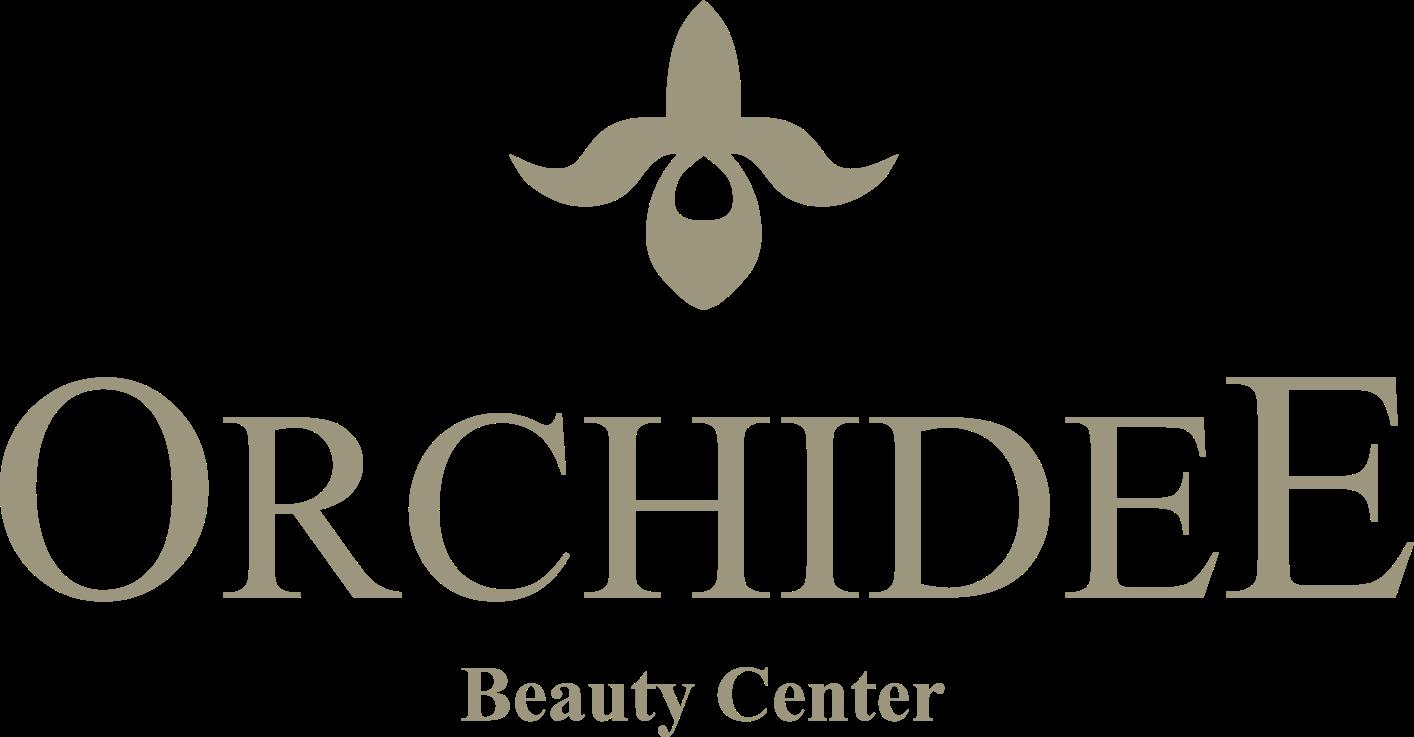 Orchidee Beauty Center